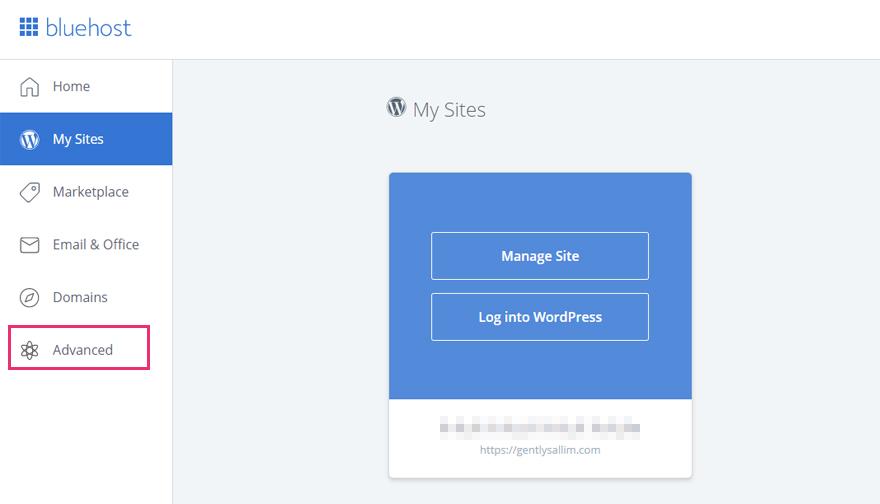 워드프레스 php 업데이트